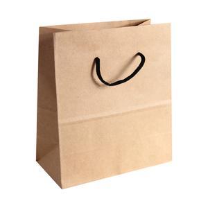 پاکت هدیه مدل CRF1 بسته 10 عددی