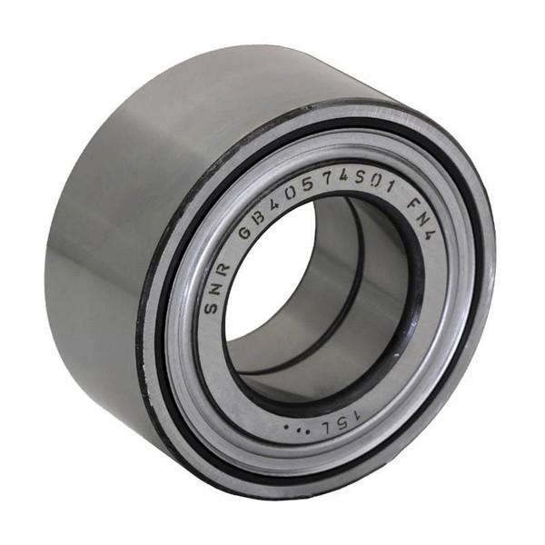 بلبرینگ چرخ جلو اس ان آر مدل GB40574S01 مناسب برای پژو 405