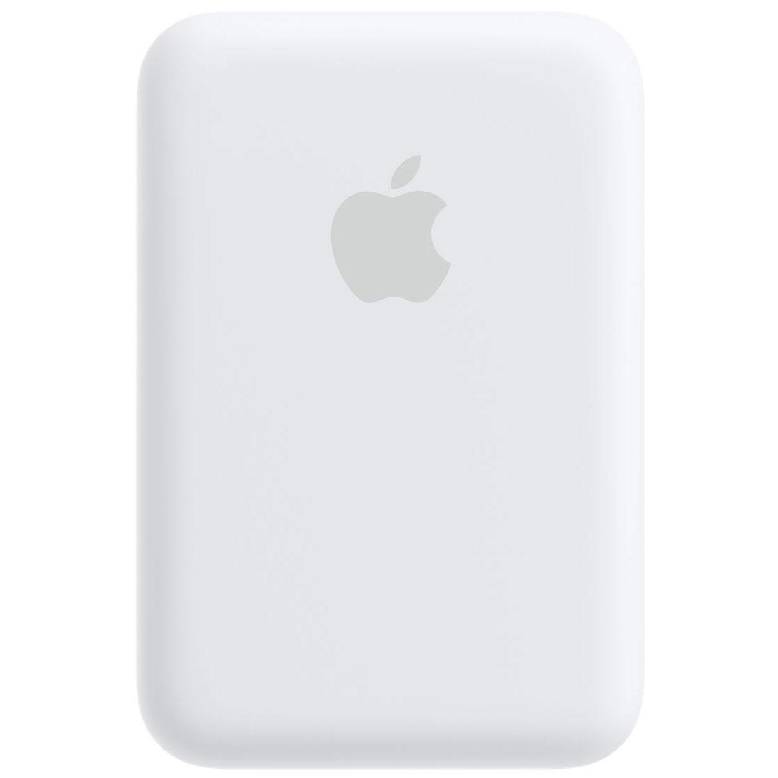 پک باتری اپل مدل MagSafe مخصوص گوشی های iPhone 12 ظرفیت 1460 میلیآمپرساعت