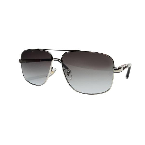 عینک آفتابی کارتیه مدل CA0943