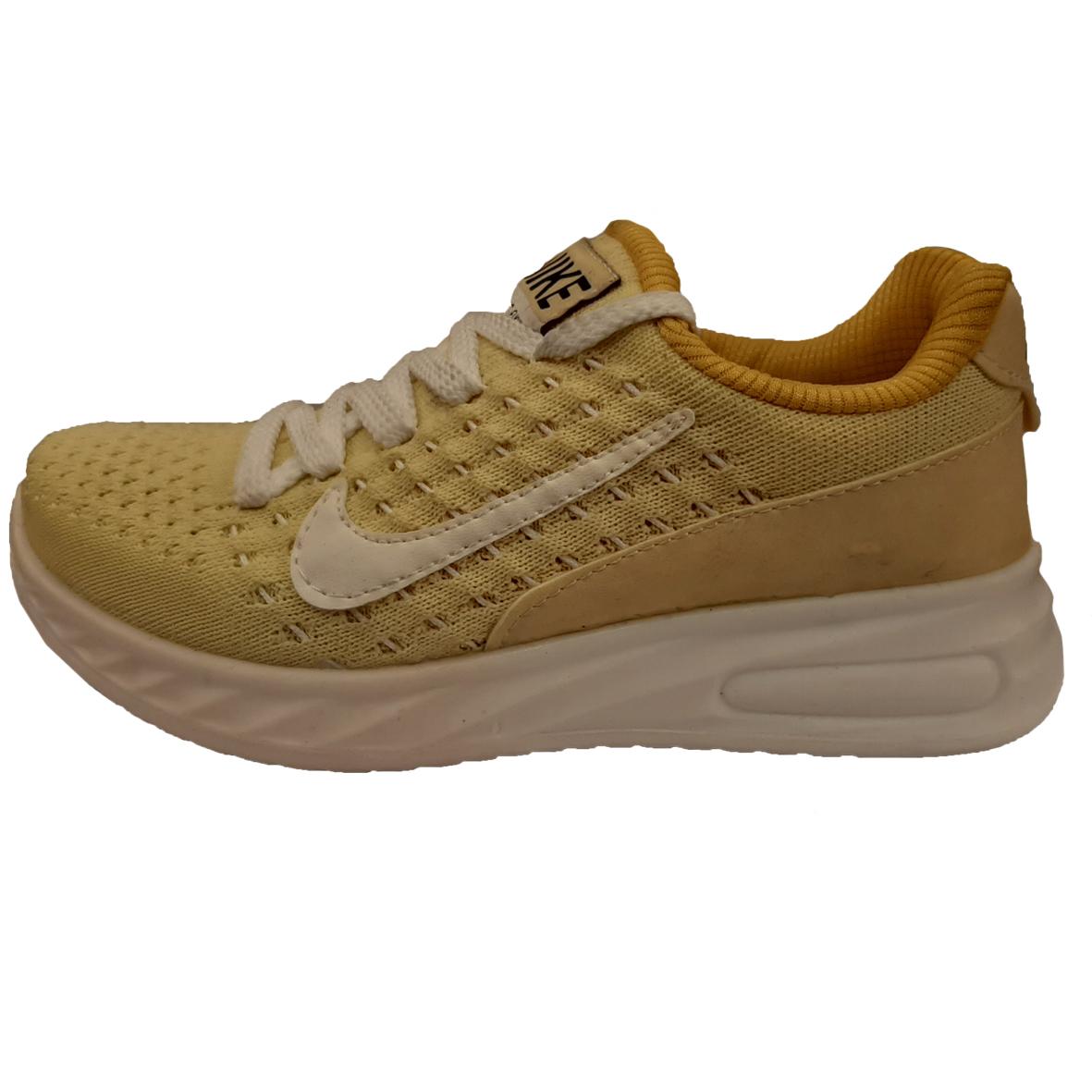 کفش راحتی مدل 01804327 غیر اصل
