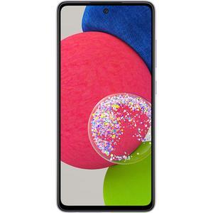 گوشی موبایل سامسونگ مدل A52s 5G SM-A528B/DS دو سیمکارت ظرفیت 256 گیگابایت و رم 8 گیگابایت
