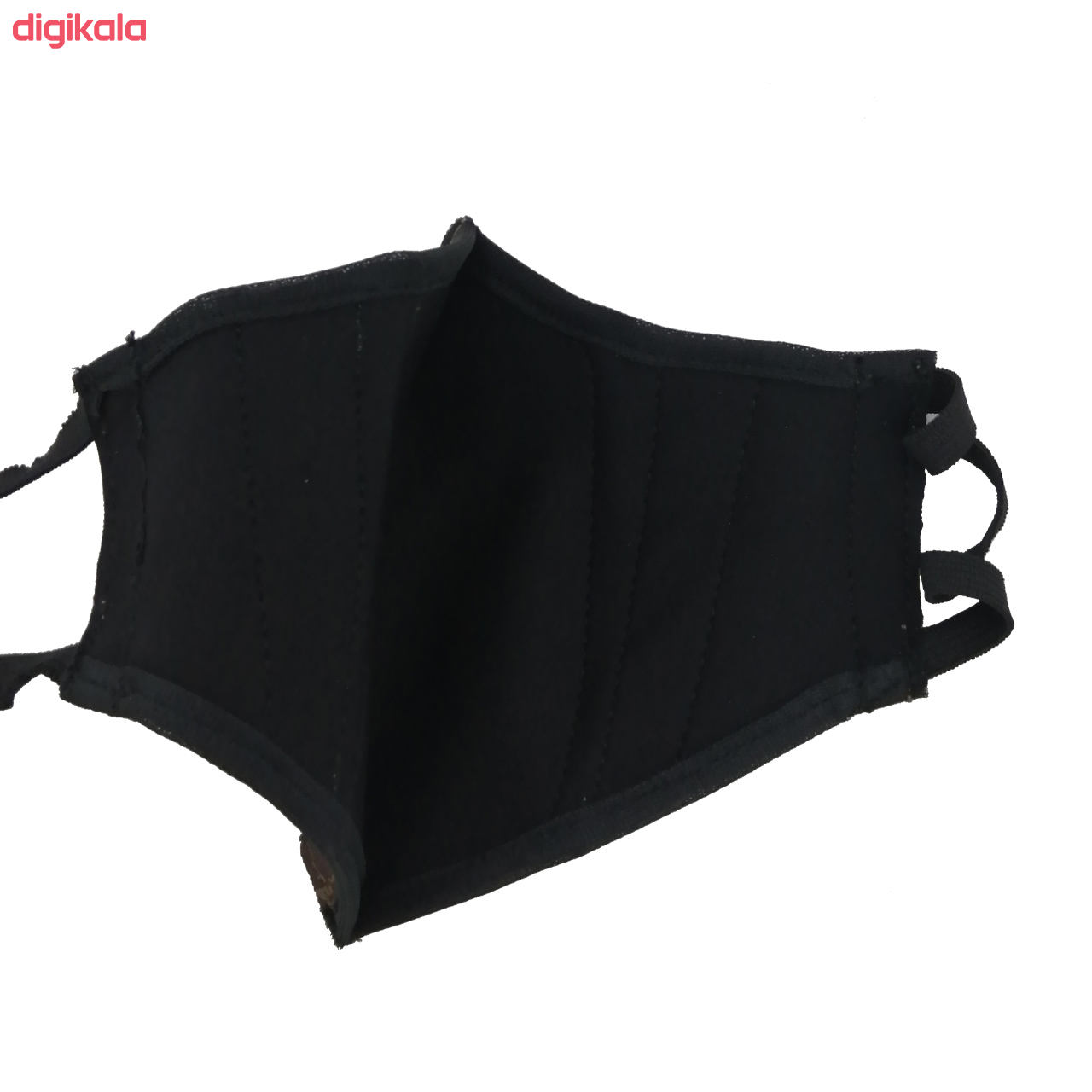 ماسک تزیینی مدل mrs2050 main 1 5