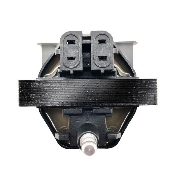 کوئل اس تی ار مدل 269-2673 مناسب برای دوو