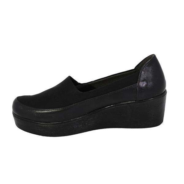 کفش زنانه شهرام طب مدل 3003 کد 9