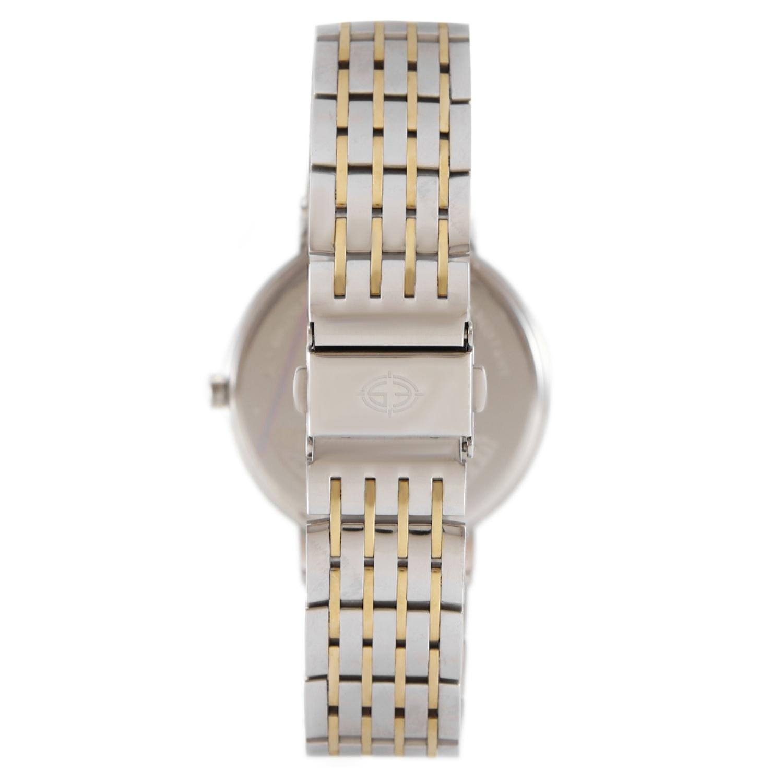 ساعت مچی عقربه ای مردانه اورسوئیس مدل EV-9743-GTS              ارزان