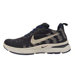 کفش پیاده روی مردانه مدل QX