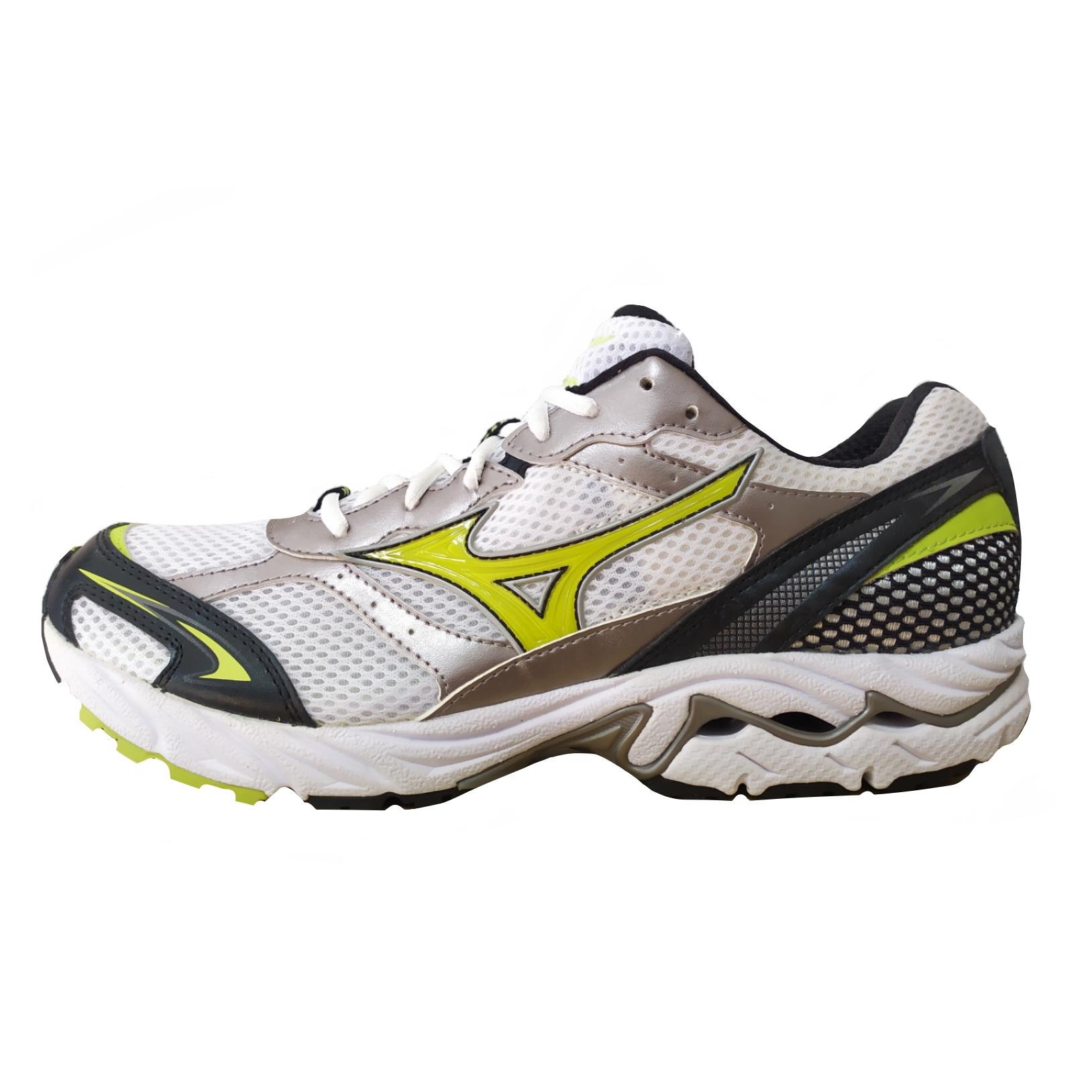 کفش پیاده روی مردانه میزانو مدل 8kn-22054