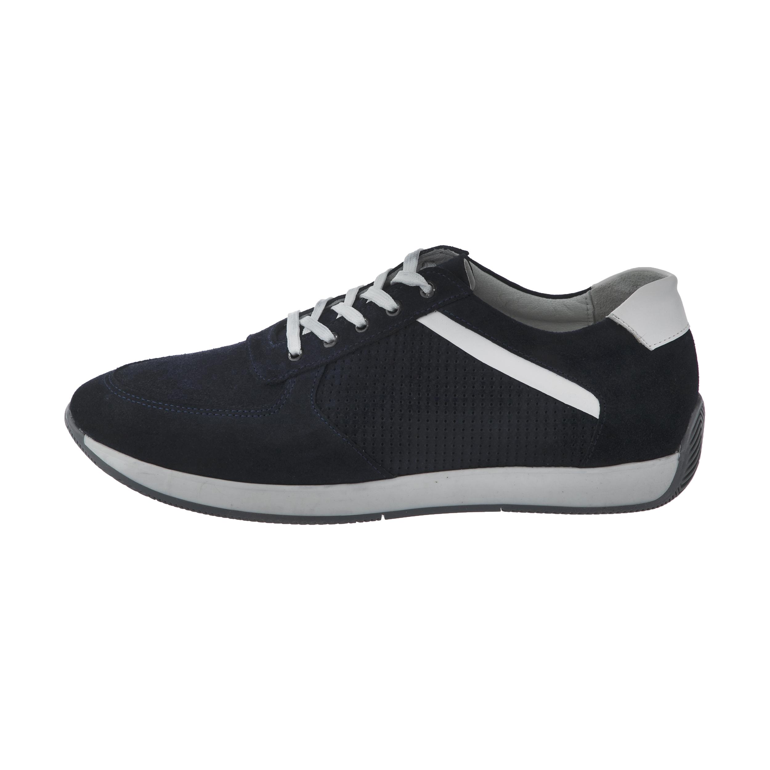 کفش راحتی مردانه مل اند موژ مدل MC501-400