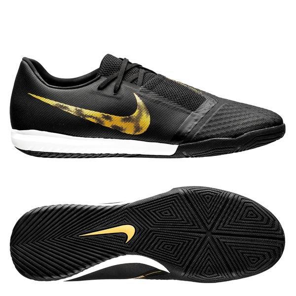 خرید                      کفش فوتسال مردانه نایکی مدل AO0570077