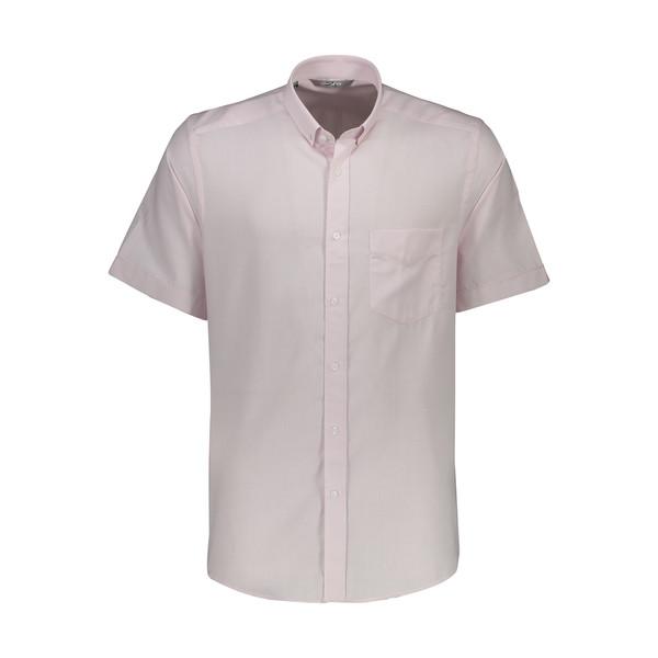 پیراهن مردانه زی مدل 1531406LG84