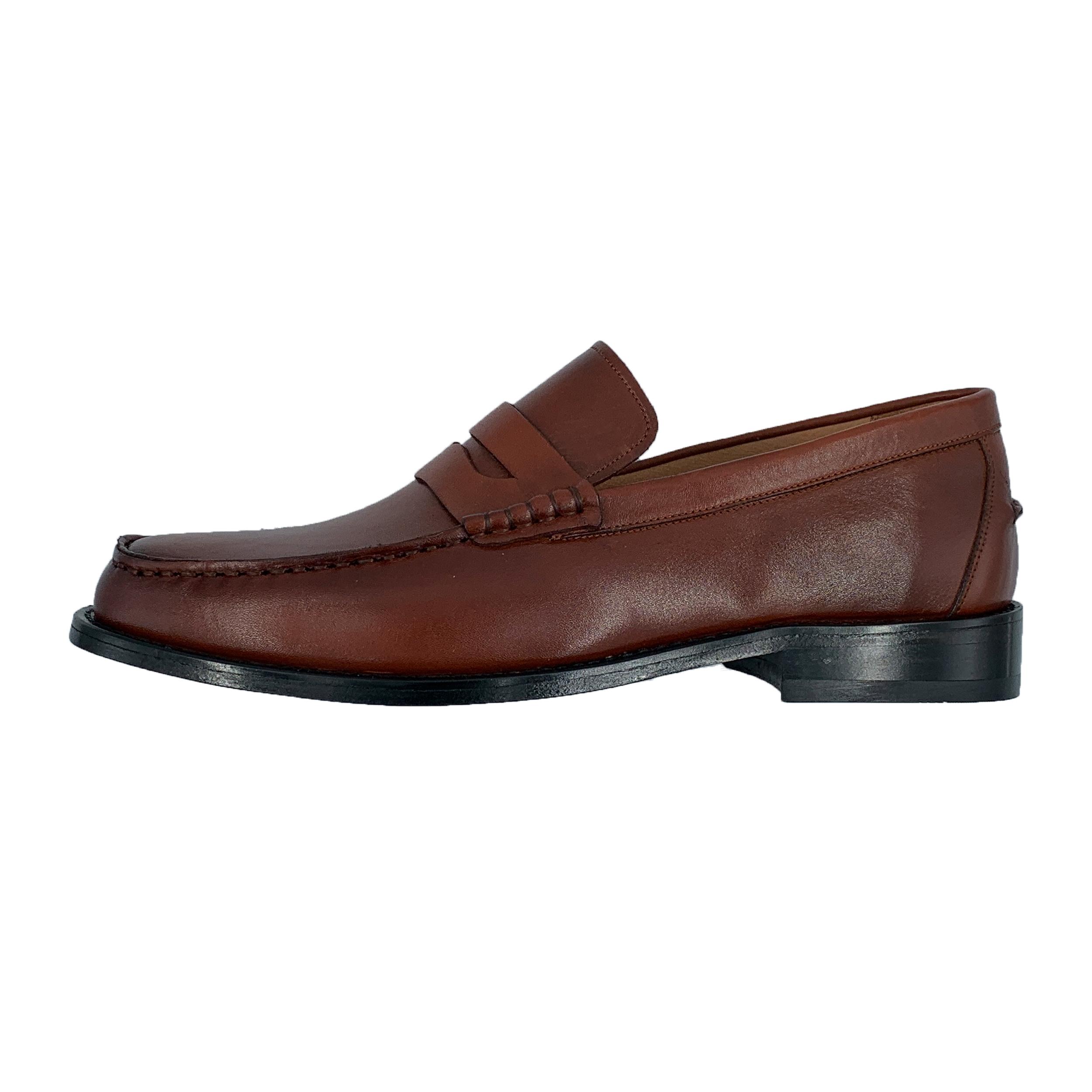 کفش مردانه مدل ka-z-as             , خرید اینترنتی