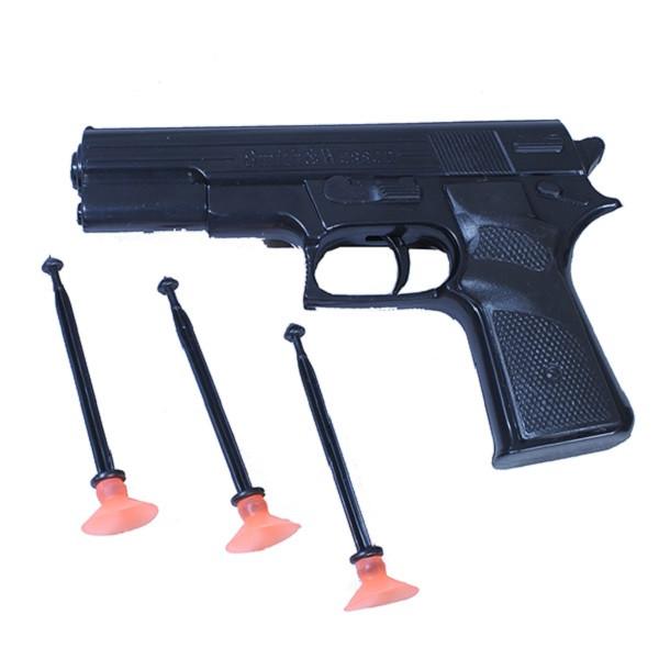 تفنگ بازیمدل کلت M45