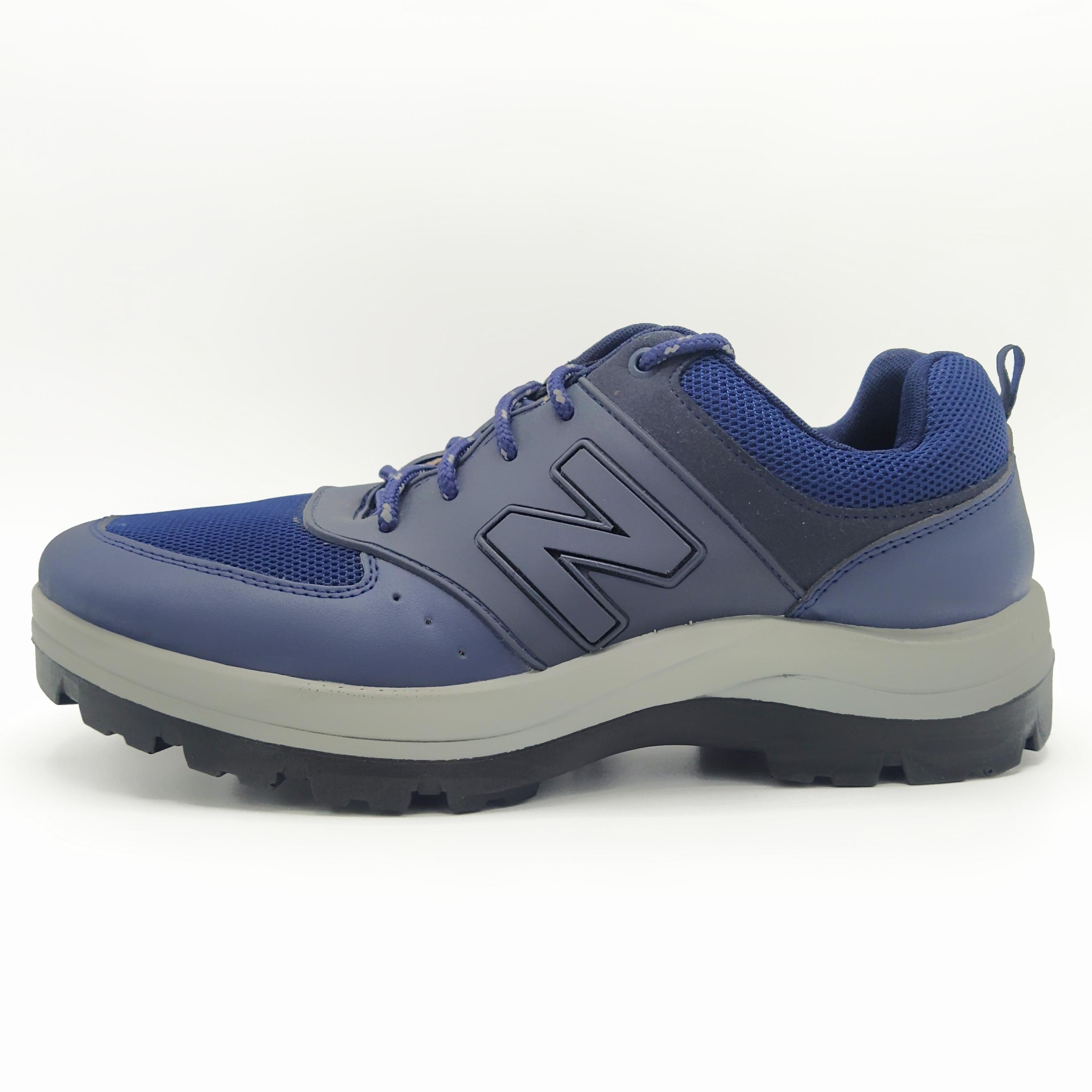 کفش پیاده روی مردانه ای ال ام مدل 2515