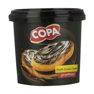 کرم کاکائو تلخ کوپا - 100 گرم
