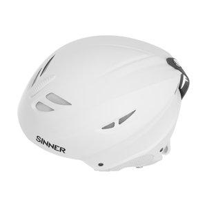 کلاه ایمنی اسکی سینر مدل af00249