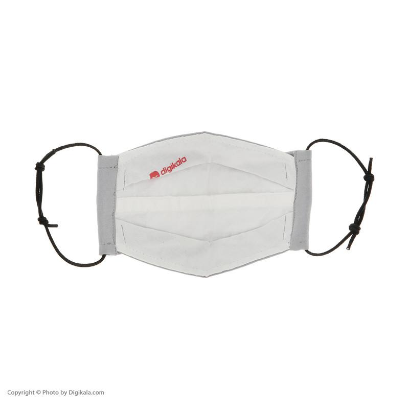 ماسک پارچه ای دیجی کالا مدل MA0093