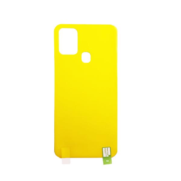 محافظ پشت گوشی مدل BP01st مناسب برای گوشی موبایل سامسونگ Galaxy A21s main 1 3
