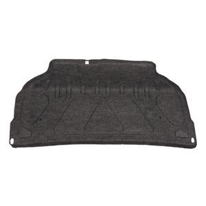 عایق در صندوق خودرو بابل کارپت مدل zs252 مناسب برای پژو پارس