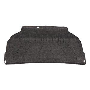 عایق در صندوق خودرو بابل مدل zs252 مناسب برای پژو پارس