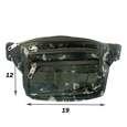 کیف کمری مدل nm-chi thumb 1