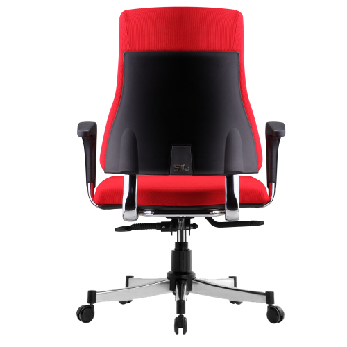 صندلی اداری سیلا مدل K13qd