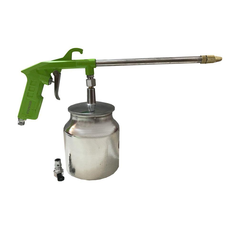 گازوییل