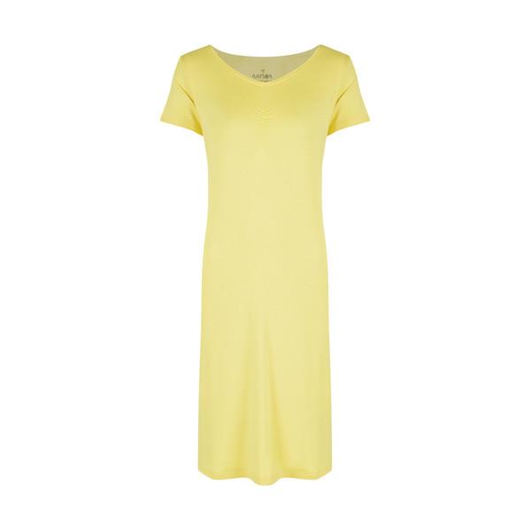 پیراهن زنانه ناربن مدل 1521448-19
