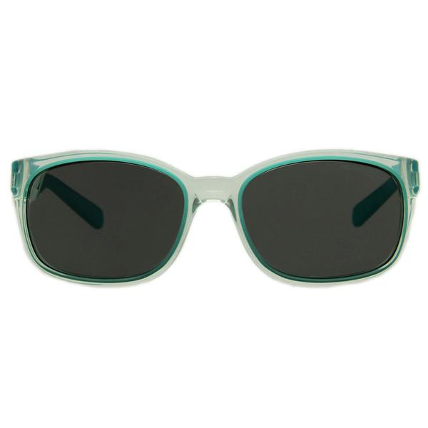 عینک آفتابی نایکی مدل 903-Ev886 سری Spirit