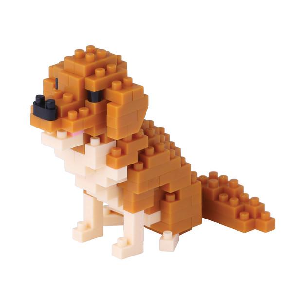 ساختنی کاوادا مدل سگ شکاری کد nbc-168