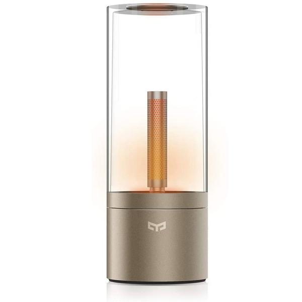 چراغ رومیزی یی لایت مدل YLFW01YL