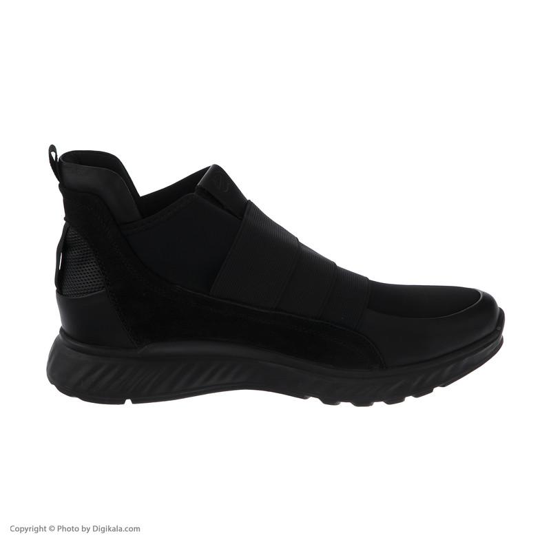کفش راحتی مردانه اکو مدل 836204