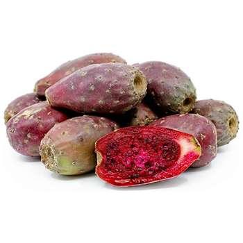 میوه کاکتوس درجه یک - 400 گرم