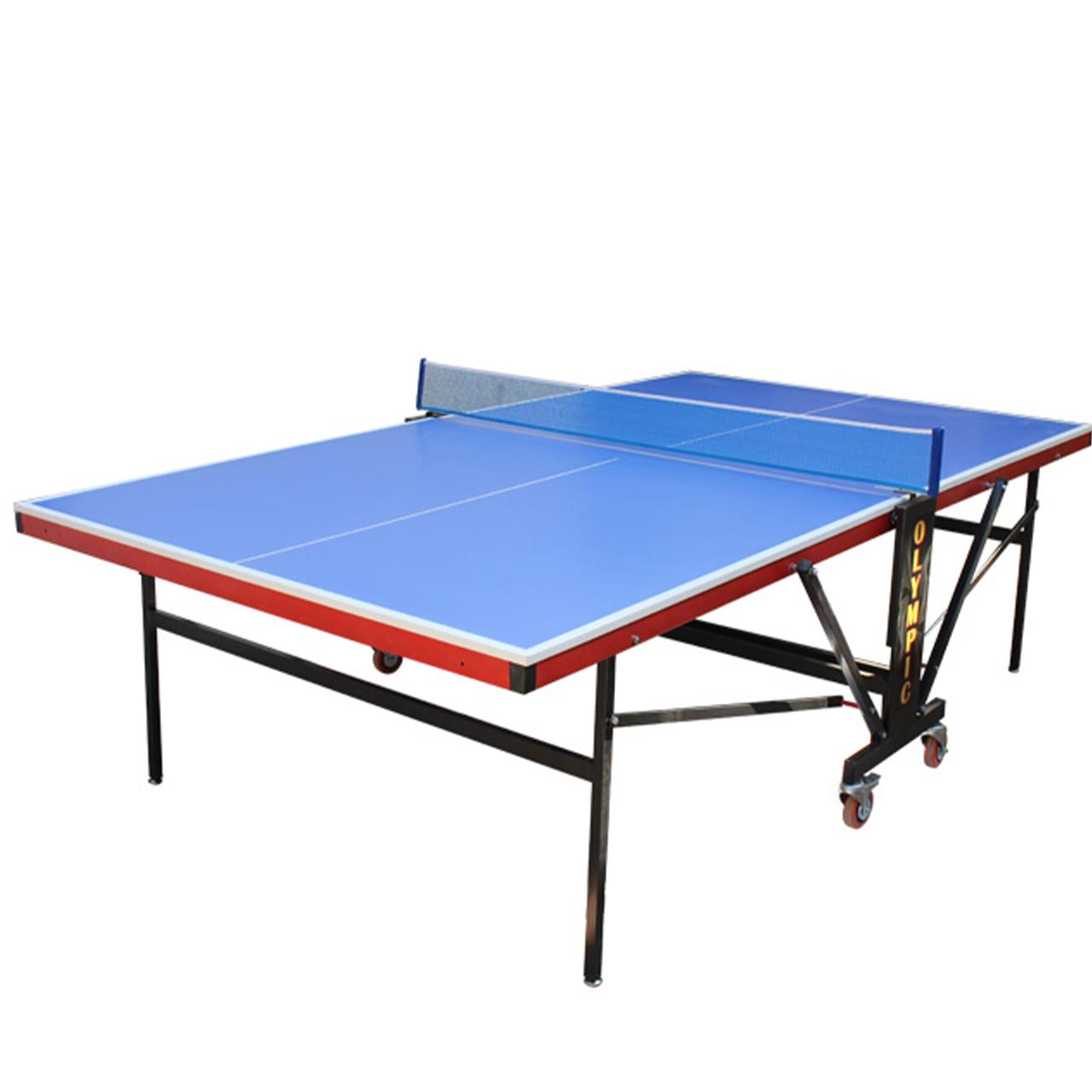 میز پینگ پنگ المپیک مدل 42