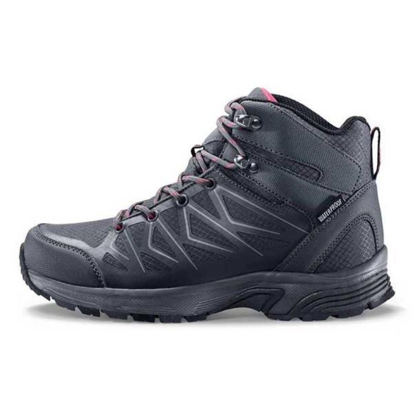 کفش کوهنوردی چیبو مدل nvd1