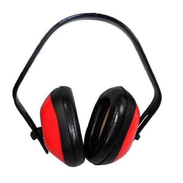 محافظ گوش مدل NRS-9786