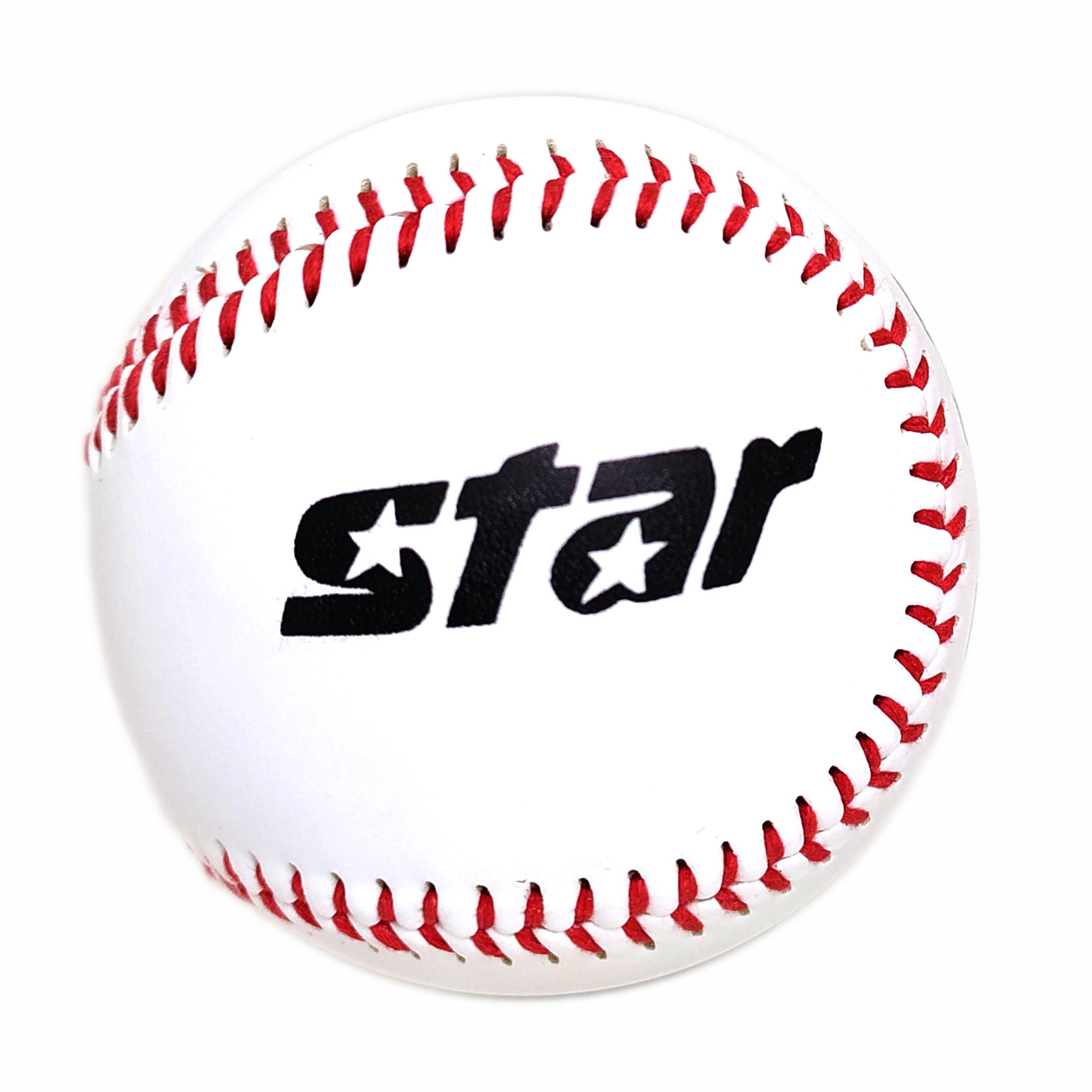 توپ استار بیسبال کد 1