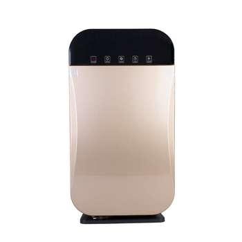 دستگاه تصفیه کننده هوا دنومد مدل PM02