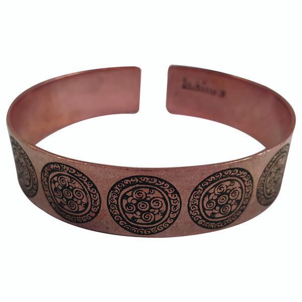 دستبند زنانه دستخط کد 217