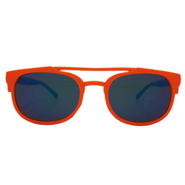 عینک آفتابی پسرانه مدل F06
