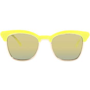 عینک آفتابی بچگانه کد 53