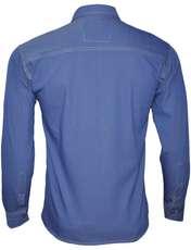 پیراهن مردانه مدل ten003 -  - 3