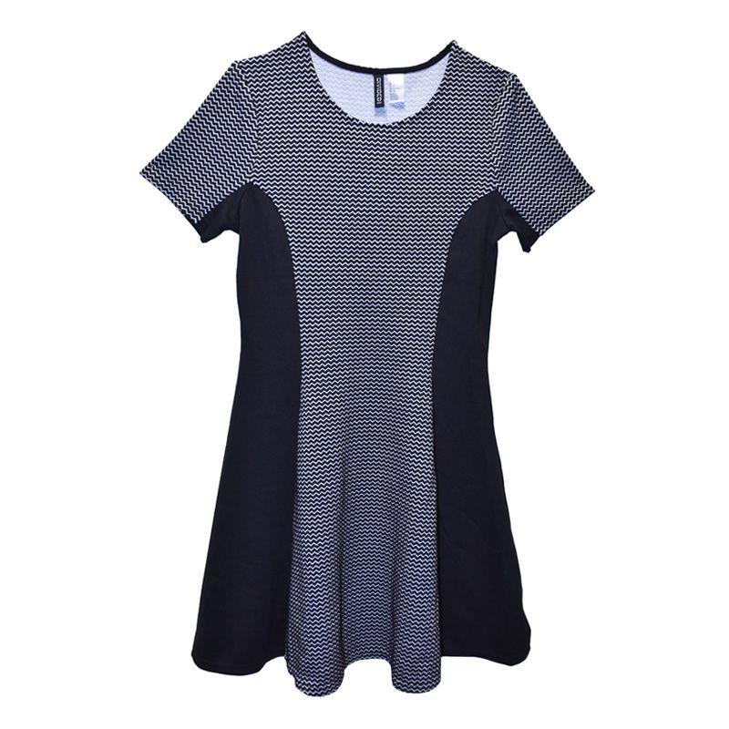 پیراهن زنانه دیوایدد مدل F1-0506993005