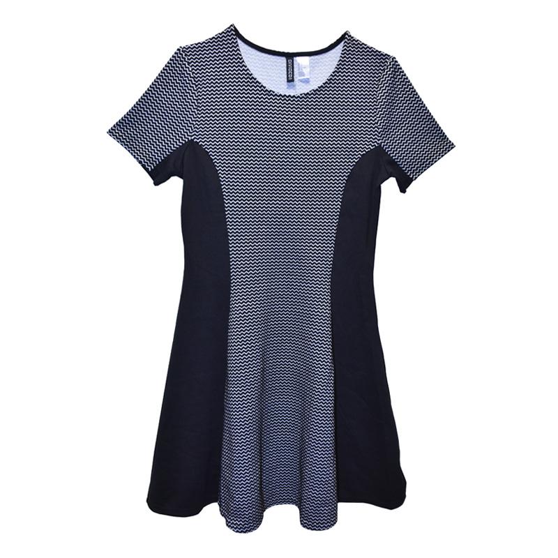 پیراهن زنانه دیوایدد مدل F1-0506993005 -  - 2