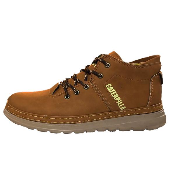 کفش روزمره مردانه کاترپیلار مدل SW1240