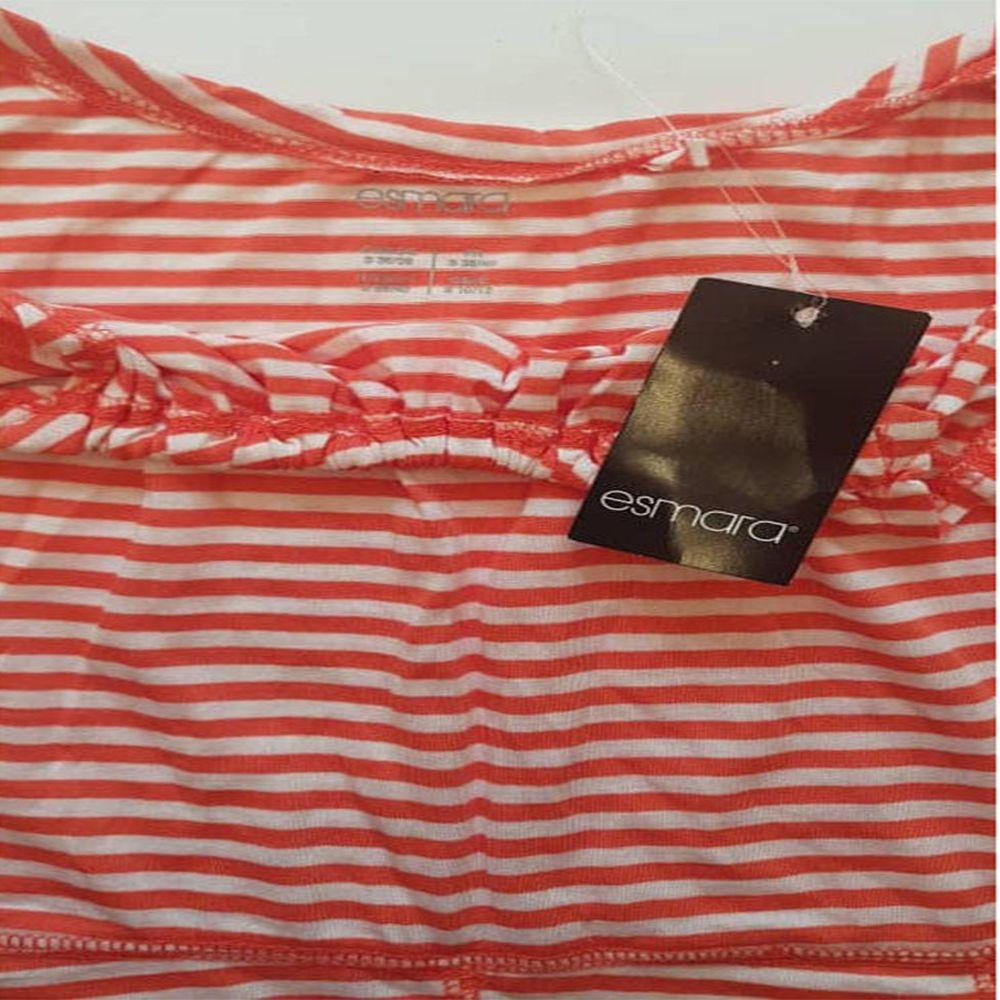 پیراهن زنانه اسمارا کد 273925 -  - 4