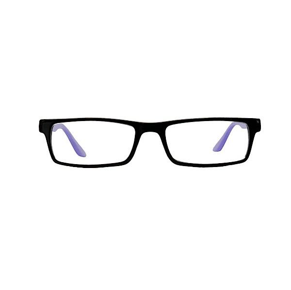 فریم عینک طبی سوئینگ مدل 03694