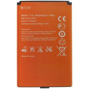 باتری مدل M20H مناسب برای مودم قابل حمل ایرانسل مدل FD-M40