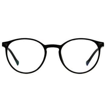 فریم عینک طبی زنانه مدل 2453_Blk