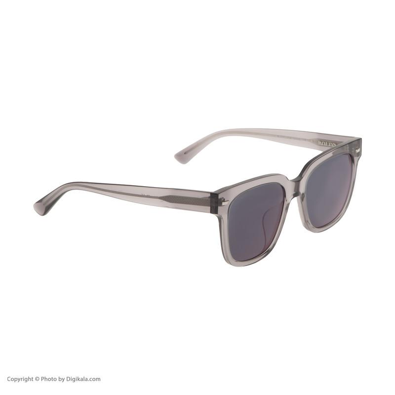 عینک آفتابی مردانه بولون مدل BL3011D12